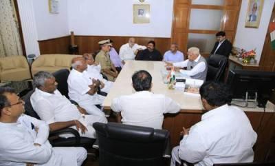 latest-news-congress-alleged-bjps-horse-trading-in-karnataka-crisis