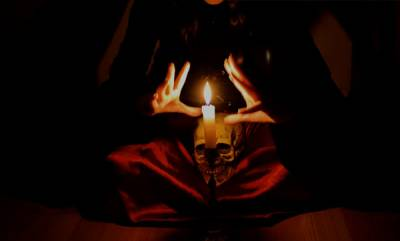 latest-news-black-magic-will-be-offensive