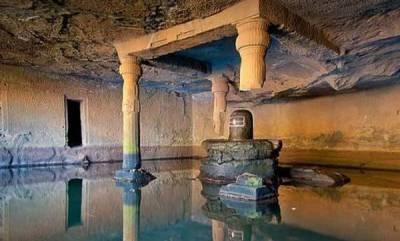 religion-kedareswara-temple-report