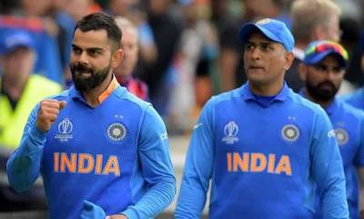 latest-news-world-cup-2019-india-to-meet-new-zealand-australia-face-england-in-semi-finals