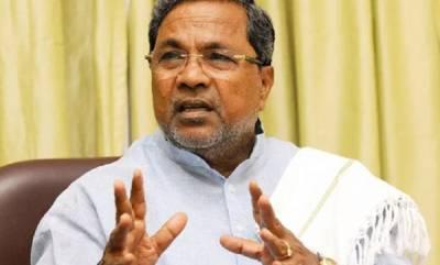 latest-news-karnataka-crisis-govt-will-survive-siddaramaiah