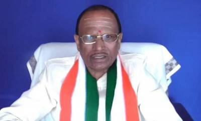 latest-news-will-join-congress-says-resigned-congress-mla