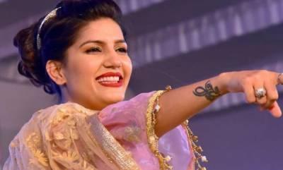 latest-news-swapna-choudhary-join-bjp