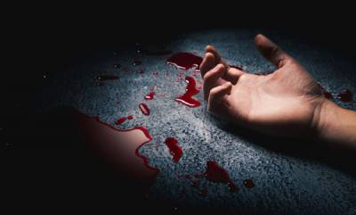 latest-news-husband-killed-wife-who-refuses-sex-with-him