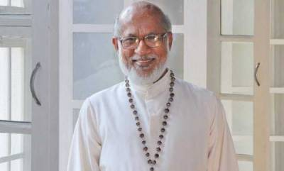 latest-news-issues-in-syro-malabar-church-widens