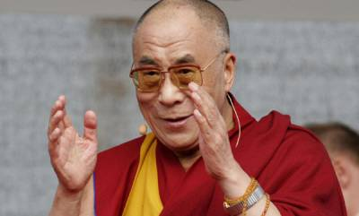 latest-news-nepal-denies-tibetans-request-to-hold-dalai-lama-birthday-celebration