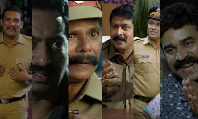 latest-news-janamaithri-new-malayalam-movie-trailer-out