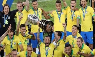 sports-brazil-trounce-peru-3-1-lift-copa-america-title