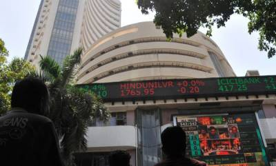 latest-news-share-market-slumps-600-points