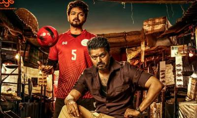 chit-chat-thalapathy-vijays-bigil-to-beat-the-record-of-baahubali