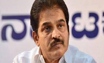 kerala-karnataka-crisis-confident-all-issues-will-be-sorted-say-cong-leaders