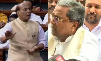 latest-news-karnataka-congress-legislature-party-leader-siddaramaiah-says-21-karnataka-congress-ministers-have-resigned