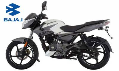 auto-bajaj-ns-125-shedule-for-august-2019-launch-in-india