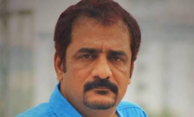 latest-news-u-parathibas-ex-husband-passes-away