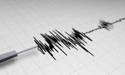 latest-news-earth-quake-in-kuwait