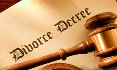 latest-news-delhi-hc-grants-divorce-after-24-years