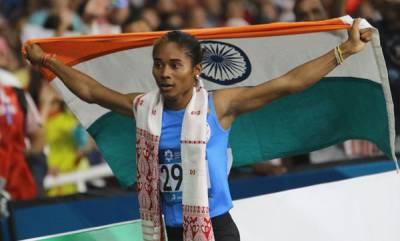 sports-news-hima-das-wins-second-international-gold-inside-a-week