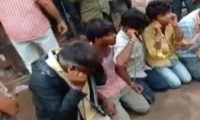 india-24-thrashed-forced-to-say-gau-mata-ki-jai-in-madhya-pradesh