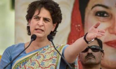 latest-news-priyanka-gandhi-criticize-bjp