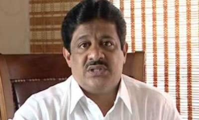 latest-news-atleast-7-dissent-mlas-will-be-back-with-us-says-karnataka-minister