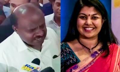 latest-news-chief-minister-and-jds-leader-hd-kumaraswamy