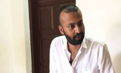 latest-news-cot-naseer-murder-attempt-case-one-accused-surrendered