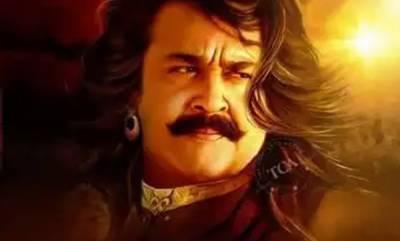latest-news-ramayana-became-cinema-soon