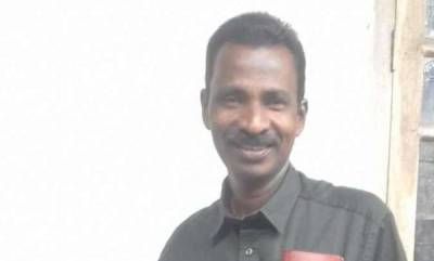 latest-news-c-p-local-secretary-suspended-for-visits-mookambika