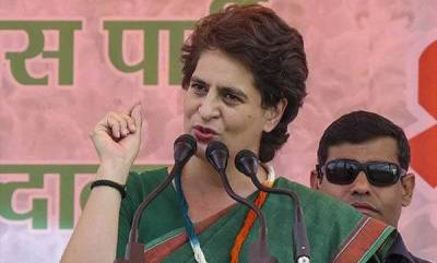 latest-news-make-priyanka-gandhi-congress-chief-urges-madhyapradesh-minister
