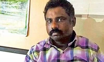 latest-news-nedungadam-custody-death-two-arrest