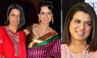 latest-news-rangoli-chandel-about-kangana-ranaut