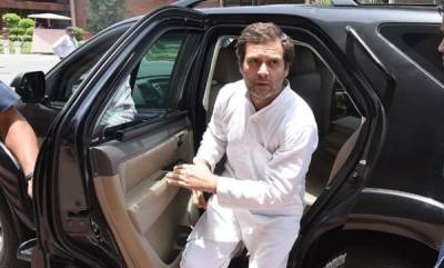 latest-news-defamation-case-rahul-gandhi-to-appear-surat-court-today