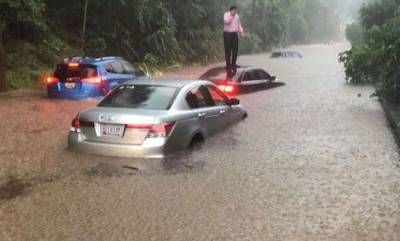 latest-news-roads-become-rivers-as-washington-deals-with-flash-floods-white-house-partially-flooded