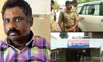 latest-news-nedumkandam-custody-death-will-arrest-more-police-officers