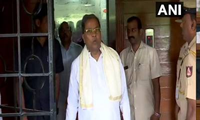india-karnataka-crisis-congress-legislature-party-meeting-underway