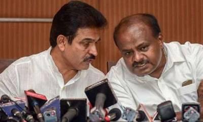 latest-news-k-c-venugopal-in-karnadaka-issue