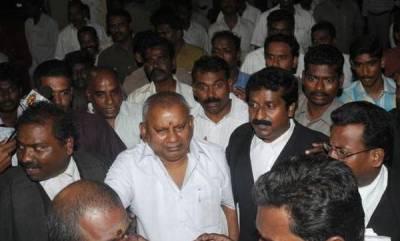 india-sc-rejects-saravana-bhavan-founders-plea-seeking-time-to-surrender-in-murder-case
