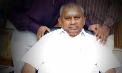 latest-news-supreme-court-refuses-saravana-bhavan-owner-appeal-in-murder-case