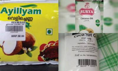 latest-news-banned-coconut-oil-widely-spreading-in-kerala