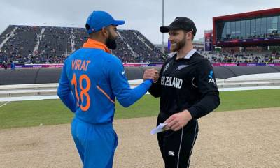 latest-news-worldcup-semi-newzeland-won-the-toss-and-choose-to-bat-first-against-india