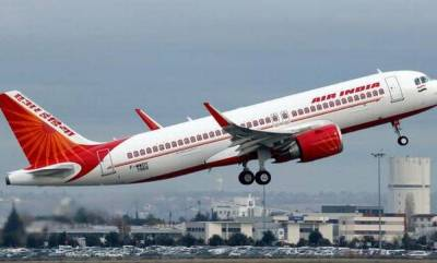 india-air-india-allows-carrying-zamzam-cans
