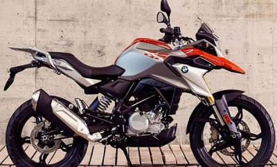 auto-bmw-motorrad-unveils-new-colour-schemes-for-the-310-twins