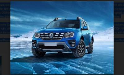 auto-renault-launches-2019-duster-facelift-in-india-at-rs799-lakh