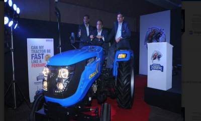 business-sonalika-launches-tiger-series-next-generation-technology-tractor-designed-in-europe