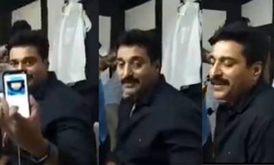 latest-news-actor-rahmans-viral-video