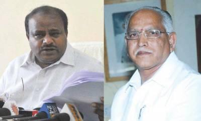latest-news-bjp-to-meet-karnataka-governor-as-political-crisis-intensifies