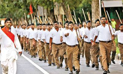 latest-news-rss-history-included-in-nagpur-university-syllabus