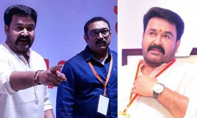 latest-news-mohanlal-viral-video