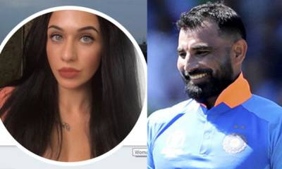 sports-news-woman-accuses-mohammed-shami-of-harassment