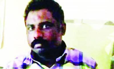 latest-news-doctors-statement-against-police-on-rajkumar-custodial-death-case